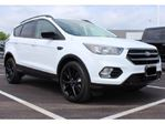 2017 Ford Escape SE Upgrade Package in Mississauga, Ontario