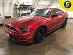 2013 Ford Mustang Coupe * 6 speed manual * V6 * Cruise control * Han in Cambridge, Ontario
