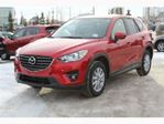 2016 Mazda CX-5 AWD GS, 2016.5 in Mississauga, Ontario