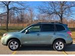 2016 Subaru Forester 5dr Wgn CVT 2.0XT Touring in Mississauga, Ontario