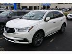 2019 Acura MDX MDX Tech AWD in Mississauga, Ontario