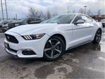 2016 Ford Mustang V6 -  - Back Up Camera in St Catharines, Ontario