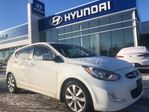 2014 Hyundai Accent - in Brantford, Ontario