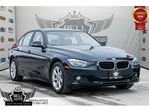 2013 BMW 3 Series 328i xDrive, LEATHER, BLUETOOTH, POWER MOONROOF in Toronto, Ontario