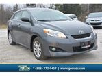 2009 Toyota Matrix - in Milton, Ontario