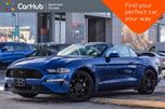 2018 Ford Mustang EcoBoost in Thornhill, Ontario