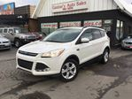 2015 Ford Escape LOADED! 2.0L!  in St Catharines, Ontario