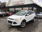 2013 Ford Escape ECOBOOST! NAV! in St Catharines, Ontario