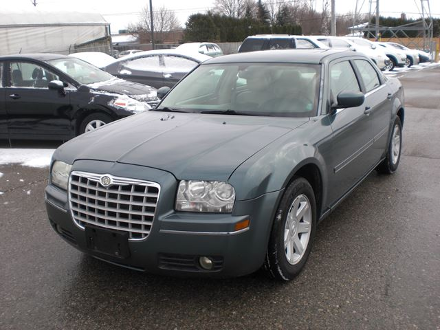 2005 Chrysler 300 300 in London, Ontario