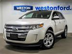 2012 Ford Edge SEL in Toronto, Ontario