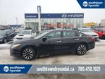 2018 Nissan Altima SV/BACKUP CAM/HEATED SEATS/BLUETOOTH in Edmonton, Alberta