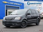 2015 Chrysler Town and Country Touring-L TOURING-L in Georgetown, Ontario