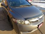 2010 Honda Civic Lx-s in Scarborough, Ontario