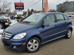 2010 Mercedes-Benz B-Class B 200 in Waterloo, Ontario