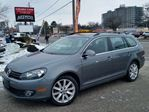 2012 Volkswagen Golf Highline in Waterloo, Ontario