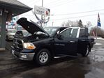 2012 Dodge RAM 1500 SLT in Welland, Ontario