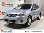 2012 Nissan Rogue SV AWD; Heated Seats, Backup Camera in Edmonton, Alberta