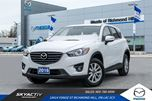 2016 Mazda CX-5 GS LOW KMS*HEATED SEATS*AWD in Richmond Hill, Ontario
