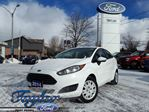2014 Ford Fiesta SE *HEATED SEATS* HEATED MIRRORS* in Port Perry, Ontario