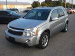 2007 Chevrolet Equinox LS in London, Ontario