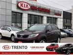 2014 Kia Sorento EX V6 AWD/ONE OWER/LEATHER/PUSH STAR/18RIM/ in North York, Ontario