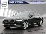 2018 Volvo S90 T6 AWD Inscription from 0.9%-6Yr/160,000- PreOwned in Mississauga, Ontario