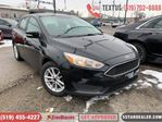 2015 Ford Focus SE   CAM   GREAT CONDITION in London, Ontario