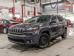 2016 Jeep Cherokee North in Laval, Quebec