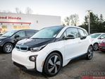 2015 BMW i3 Base w/Range Extender, NO GAS in Port Moody, British Columbia