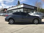 2015 Mazda MAZDA3 GX POWER GROUP, A/C!! in Richmond, Ontario