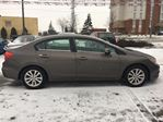2012 Honda Civic EX Bluetooth, Automatic, A/C and More! in Waterloo, Ontario