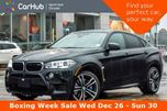 2017 BMW X6 BASE in Thornhill, Ontario