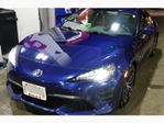 2017 Toyota 86 2dr Cpe Auto in Mississauga, Ontario