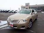 2011 Toyota Camry LE in Lindsay, Ontario