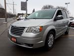 2010 Chrysler Town and Country Touring in Lindsay, Ontario