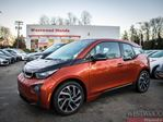 2015 BMW i3 Zero Emissions in Port Moody, British Columbia