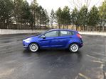 2014 Ford Fiesta SE HATCHBACK in Cayuga, Ontario