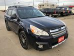 2014 Subaru Outback 2.5i Limited in Pickering, Ontario