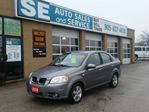2008 Pontiac Wave SE in Oakville, Ontario
