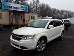 2010 Dodge Journey SXT in Whitby, Ontario