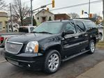 2007 GMC Yukon Denali 4x4 in St Catharines, Ontario
