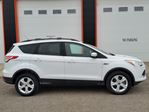 2014 Ford Escape SE 4WD in Jarvis, Ontario