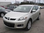2008 Mazda CX-7 GS ALL WHEEL DRIVE in London, Ontario
