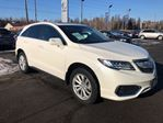 2016 Acura RDX Base w/Technology Package in Thunder Bay, Ontario