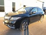 2016 Acura RDX Base w/Elite Package in Thunder Bay, Ontario