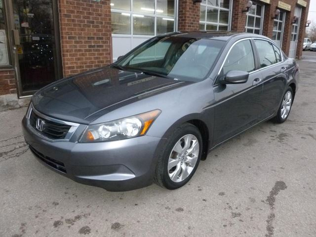 2008 HONDA ACCORD EX in Toronto, Ontario