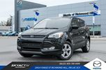2015 Ford Escape SE HEATED SEATS*BACK UP CAMERA*ALLOYS in Richmond Hill, Ontario