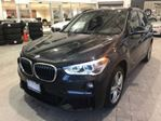 2018 BMW X1 X1 xDrive 28i in Mississauga, Ontario