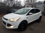2014 Ford Escape SE in Brampton, Ontario