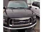 2017 Ford F-150 XLT 4WD SuperCrew 145 w/ PRE-PAID MAINTENANCE in Mississauga, Ontario
